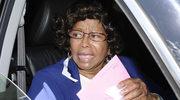 Matce Jacksona przyznano stałą opiekę nad jego dziećmi