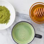 Matcha Latte – najzdrowsza i najnowsza alternatywa dla kawy