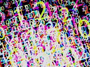 Matematyka: Język przyrody i program Wszechświata?