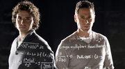 Matematyka zwalcza przestępczość