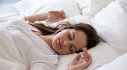 Materace Hilding – idealne dla twojej sypialni