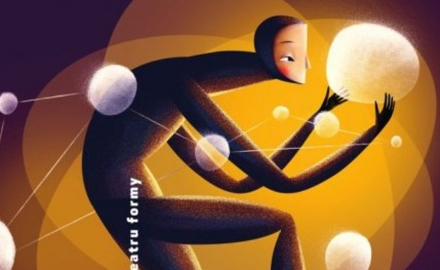 Materia Prima. Międzynarodowy Festiwal Teatru Formy