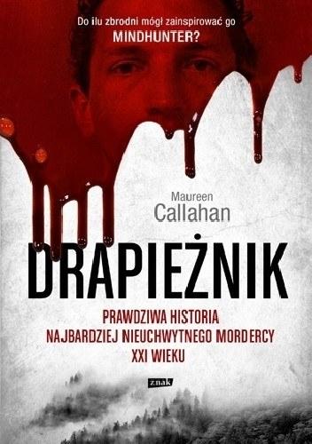 """Materiał wydawnictwa """"Znak"""" /Materiały prasowe"""