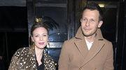 Mateusz Banasiuk i Magdalena Boczarska: Co tak naprawdę dzieje się w ich związku?