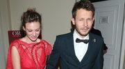 Mateusz Banasiuk i Magdalena Boczarska nie rozstawaliby się z synkiem. Nie mają jednak wyjścia