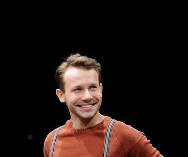 Mateusz Banasiuk: Wszystko, co kocha