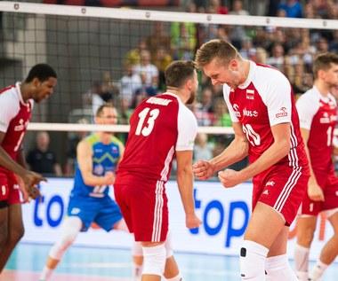 Mateusz Bieniek: Przed nami najważniejszy mecz tego turnieju