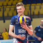 Mateusz Bieniek rozstaje się z Zaksą po sezonie