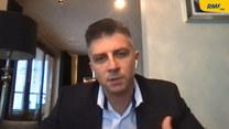 Mateusz Borek o następcy Jerzego Brzęczka: Nie wydaje mi się, żeby był kandydat na polskim rynku
