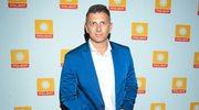 Mateusz Borek: Trzeba było zacisnąć zęby i otrzeć parę łez
