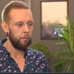 """Mateusz Borkowski schudł 140 kg! Tak teraz wygląda brzuch gwiazdy """"Googlebox""""!"""
