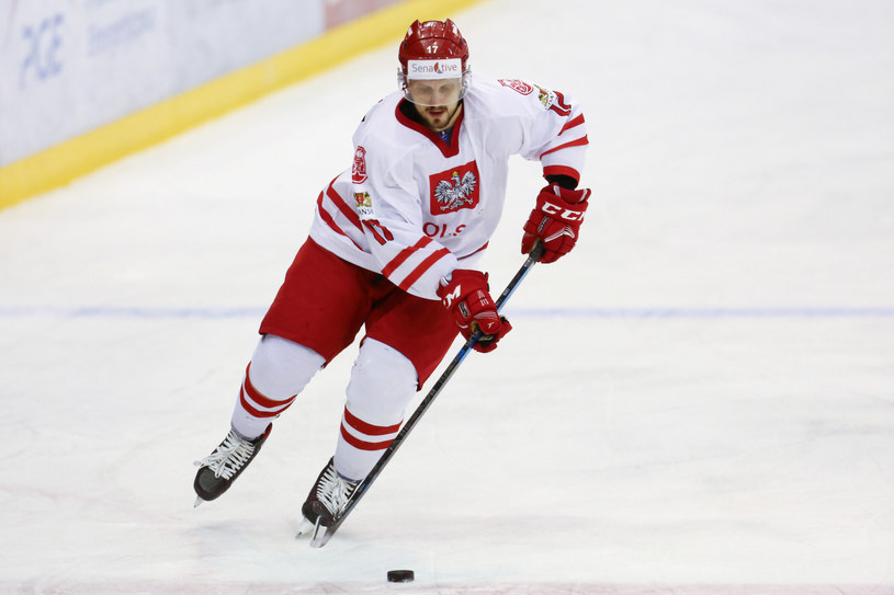 Mateusz Bryk /Piotr Matusewicz /East News