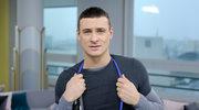 Mateusz Damięcki: Co zrobi, gdy skończy się pandemia?