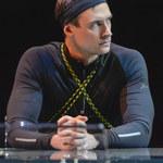 Mateusz Damięcki: Dla aktora to będą smutne święta! Puste miejsce przy stole…