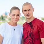 """Mateusz Damięcki dołącza do obsady serialu """"Przyjaciółki"""". Kogo zagra?"""