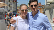 Mateusz Damięcki: Drugi ślub coraz bliżej!