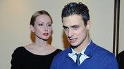 Mateusz Damięcki już po rozwodzie!