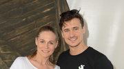 Mateusz Damięcki: pochłonęło go ojcostwo! Ostatnie tygodnie bardzo zmieniły aktora!