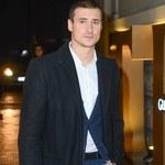 """Mateusz Damięcki żali się: """"Nie wygrałem kilku castingów"""" i pozdrawia hejterów"""