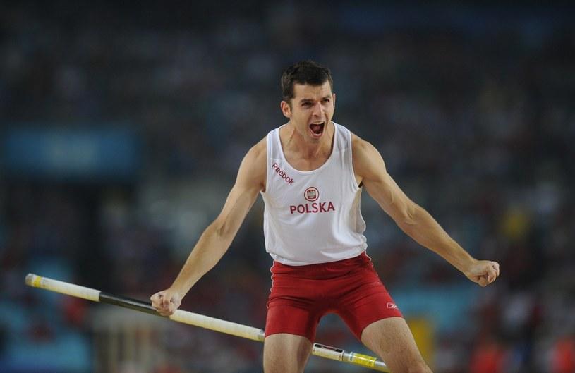Mateusz Didenkow /AFP