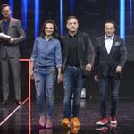 Mateusz Gessler nową gwiazdą telewizji