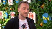 Mateusz Gessler: Powinniśmy się nauczyć luzu od dzieci