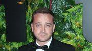 Mateusz Gessler: Trzeba pomagać innym