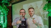 Mateusz Gessler: Wino ma nam smakować!