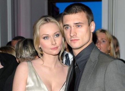 Mateusz i Monika, fot. Marek Ulatowski /MWMedia