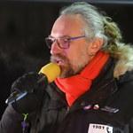 Mateusz Kijowski chce uniewinnienia. Sąd rozpatrzy apelację
