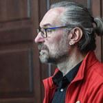 Mateusz Kijowski w sądzie: Afera z fakturami zrujnowała moje życie