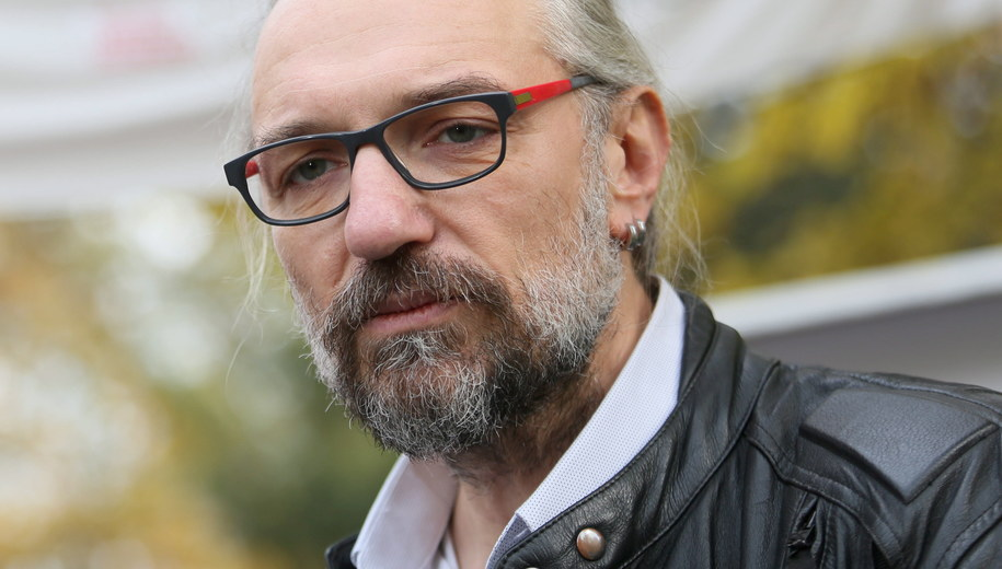 Mateusz Kijowski /Leszek Szymański /PAP