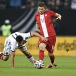 Mateusz Klich bliski przenosin do Kaiserslautern