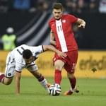 Mateusz Klich w 1.FC Kaiserslautern