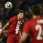 """Mateusz Klich w """"11"""" Kickera 2. Bundesligi"""