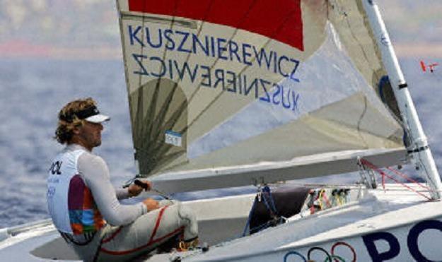 Mateusz Kusznierewicz /AFP