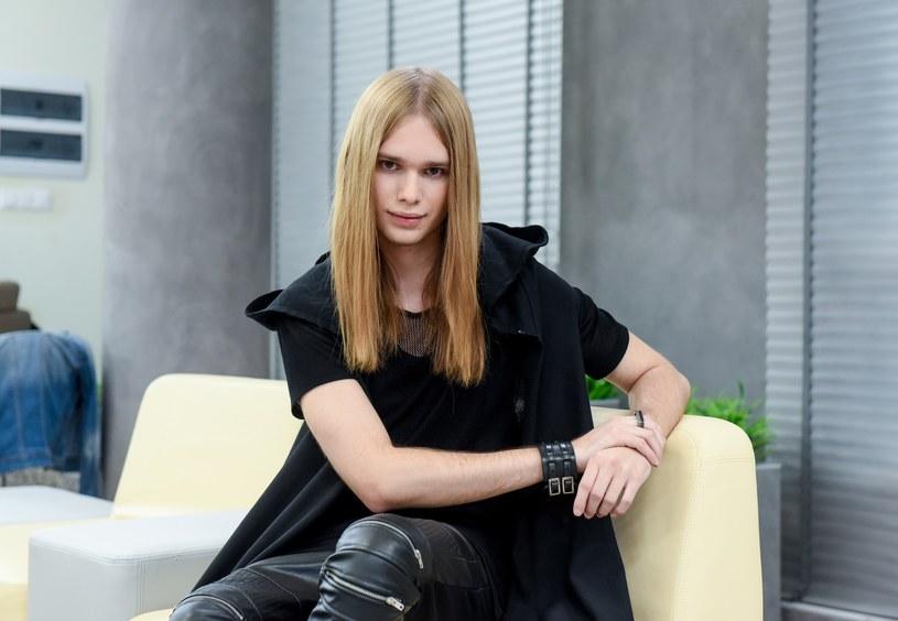 Mateusz Maga /BLAWICKI PIOTR /East News