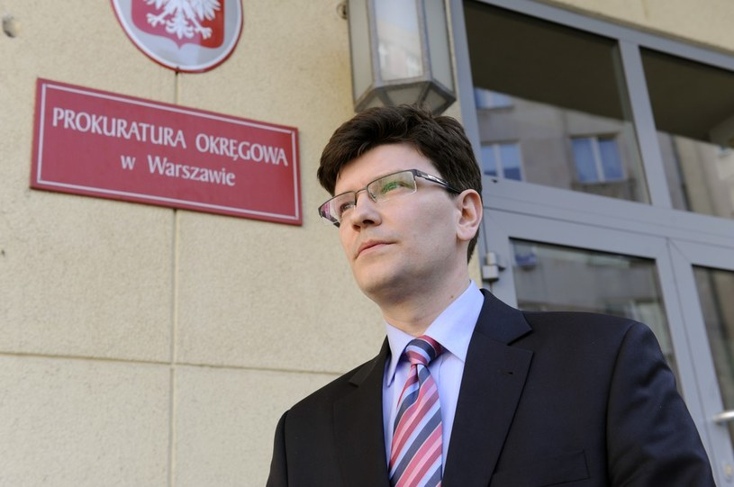 Mateusz Martyniuk /Robert Zalewski /Agencja SE/East News