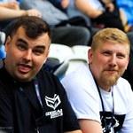 Mateusz Matysiak: Mamy już plan na przyszłoroczną serię