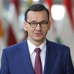 Mateusz Morawiecki nie otrzymał odprawy po odejściu ze stanowiska prezesa Banku Zachodniego WBK