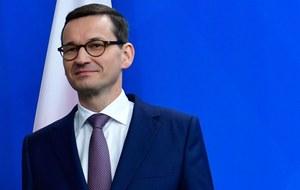 Mateusz Morawiecki: Polska jest gotowa do kompromisu ws. budżetu UE