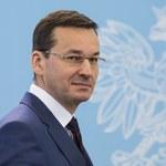 Mateusz Morawiecki prognozuje: Wzrost PKB powyżej 3,5 proc.