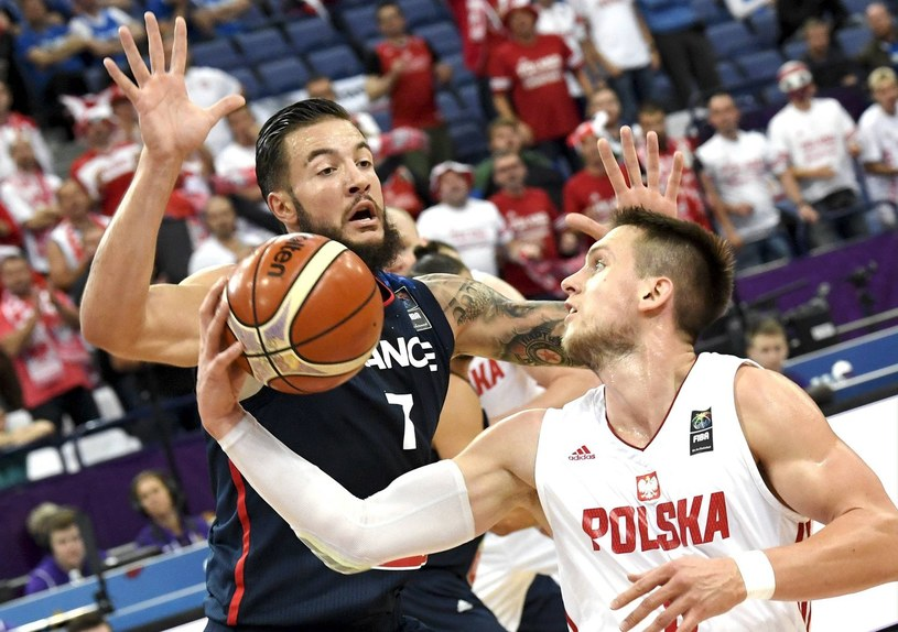 Mateusz Ponitka /AFP