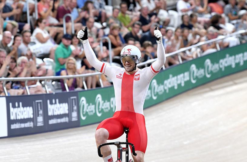 Mateusz Rudyk /Bradley Kanaris /Getty Images