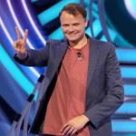 """Mateusz Sławiński z """"Big Brothera"""": Jeśli doczłapiesz się do koryta, to będziesz chapał"""