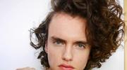 """Mateusz z """"Top Model"""" przeszedł niezwykłą metamorfozę"""