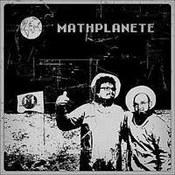 Mathplanete: -Mathplanete