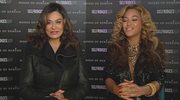 Matka Beyonce wzięła ślub