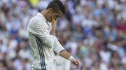 Matka Cristiano Ronaldo chciała dokonać aborcji. Powstrzymał ją lekarz