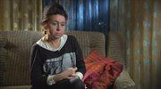 Matka Dawida Kwiatkowskiego: Nie umiem odciąć pępowiny